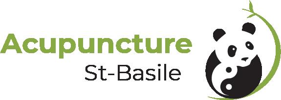 Acupuncture St-Basile – Caroline Casavant et Alain Migneault